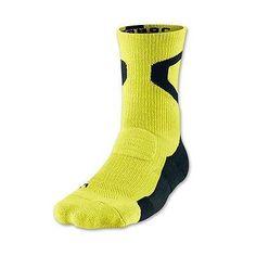 NWT NIKE Air Jordan Russell Westbrook Crew Socks 589042 301 SZ L 8-12 #Clothing, Shoes & Accessories:Men's Clothing:T-Shirts ##nike #jordan #girls $8.00