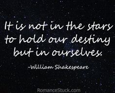 10 Famous William Shakespeare Love Quotes | Best Love Quote