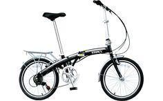 tienda bicicletas chile