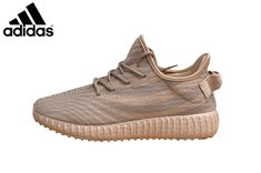 Brand New Adidas Men Yeezy Boost 650 Shoes Khaki Adidas Men, Adidas Sneakers, Yeezy Shoes, Running Shoes Nike, Yeezy Boost, Athletic Wear, Shoe Sale, Brand New, Pairs