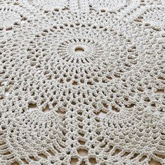 "Getting close to this Gentle Giant ""Ananass"" handmade carpet. Merleholm.com #handmadecarpet #designcarpet #interiordesign #homedecor Gentle Giant, Carpet Design, Room Ideas, Blanket, Living Room, Interior Design, Handmade, Instagram, Home Decor"