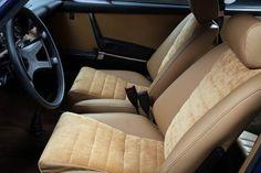 1972 Porsche 911 - 2,4L S Olklappe   Classic Driver Market