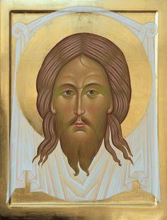 Holy Mary, Orthodox Icons, Byzantine, Jesus Christ, Christianity, Princess Zelda, Painting, Fictional Characters, Belgrade