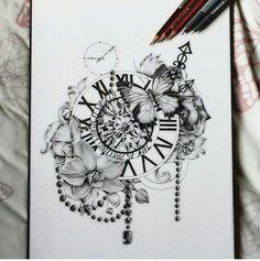 Källa: tattooinkspirations @ instagram