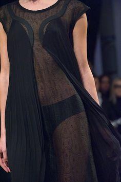 (modern lingerie--feminine, but not pin-uppy) kamenskayakononova aw 11-12 - lingerie sites, lace lingerie bra, lace bra lingerie *ad