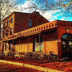 14 Best The Spooky Side Of Marietta Ohio Images On Pinterest