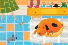 Hangos diafilmek Future Baby, Pikachu, Sons, Kids Rugs, Fictional Characters, Decor, Art, Art Background, Decoration