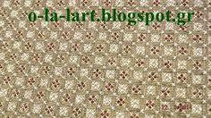 Blackwork, Diy And Crafts, Blog, Blogging