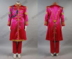 US $89.99 New with tags in Clothing, Shoes & Accessories, Costumes, Reenactment, Theater, Costumes
