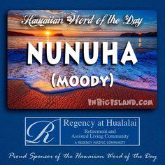Go get I Waho (outside) Hawaiian Phrases, Hawaiian Sayings, Big Island, Island Life, Hawaii Quotes, Aloha Quotes, Hawaii Language, Future Islands, Honolulu Hawaii