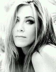 Jeniffer Aniston