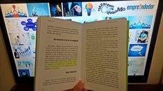 Se Eu Soubesse Disso Antes, de Rodrigo Becher | Pena Pensante - Literatura | História | Cultura