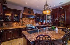 Luxury home for sale in Fort Lauderdale, Florida
