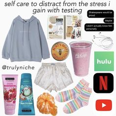 Source by NerdyPunkWitch ideas grunge Girl Life Hacks, Girls Life, Aesthetic Fashion, Aesthetic Clothes, Estilo Goth Pastel, Cute Lazy Outfits, Stylish Outfits, Outfit Des Tages, Aesthetic Memes