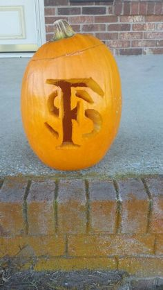1000 Images About Fsu Halloween On Pinterest Florida