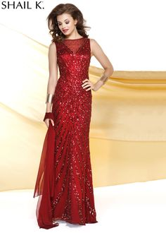 ecf57f77361 Shop for Shail K prom dresses and evening gowns at PromGirl. Short cocktail  dresses