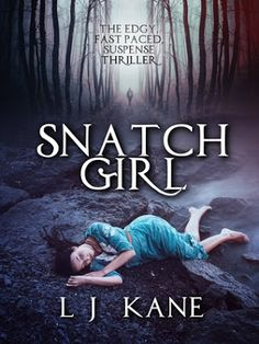 Teaser Tuesday- Meet Darren Broderick of Snatch Girl by L. Great Books, My Books, Book Lists, Book 1, Thriller, Novels, About Me Blog, Author, Reading