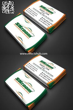 Nowadays the business cards are more popular to people. We are a luxury business card design provider. You will get any type of graphic design services from us. For this business card design we will use adobe photoshop and adobe illustrator. It is 100% editable high quality print-ready design. #effectshub #a_kumar07 #businesscard #businesscarddesign #luxurybusinesscard #glitterdripbusinesscard #modernbusinesscard #minimalbusinesscard #uniquebusinesscard Professional Business Card Design, Luxury Business Cards, Minimal Business Card, Unique Business Cards, Compliment Slip, Corporate Branding, Graphic Design Services, Print Design, Adobe Photoshop