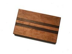 Tapas Board, Snack Plate | Gibson Boards
