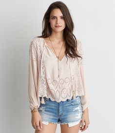 I'm sharing the love with you! Check out the cool stuff I just found at AEO: https://www.ae.com/web/browse/product.jsp?productId=4350_7434_107