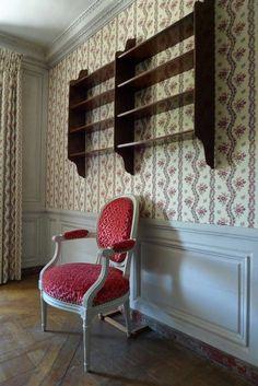 les 29 meilleures images de pt2 chambre dame d 39 honneur. Black Bedroom Furniture Sets. Home Design Ideas