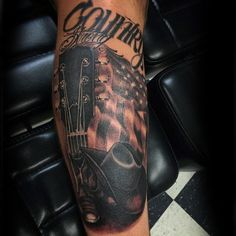 Country Boy Tattoo Sleeves Cowboy Font Country Tattoos Country Tattoo for . - Country Boy Tattoo Sleeves Cowboy Font Country Tattoos Country Tattoo For Men – – Country Boy T - Tattoos Geometric, Modern Tattoos, Unique Tattoos, Amazing Tattoos, Country Boy Tattoos, Western Tattoos, Chapeau Cowboy, Cowboy Hats, Skull Tattoos