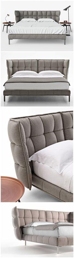 UK Sofa Bed-Light On Furniture