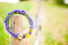 http://www.sweetwedding.pl/chabrowy-kolor-przewodni-slubu/