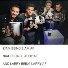proof louis and harry are dating Are niall and harry dating save cancel already exists who are harry liam louis zayn and niall they are the boys that made up the boy band one.