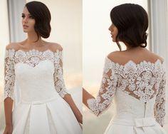 dantel askılı prenses-kabarık gelinlik modelleri 2016-nova bella gelinlik nişantaşı istanbul (4)