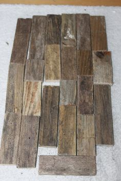 Awesome Lonbster Trap DRIFTWOOD CRAFT WOOD by BEACHGLASSSWEPTASHOR, $15.00