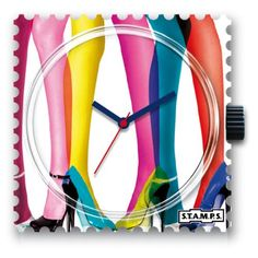 Girls Day www.stampswatchshop.com