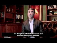 Binary Options Trading Review  - - The Best Binary Options Trading Guide...