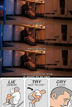 crying, i am legend, sad, sam, will smith Funny Images, Funny Photos, Best Funny Pictures, Cry Like A Baby, How Big Is Baby, Big Baby, Tv Quotes, Movie Quotes, I Am Legend