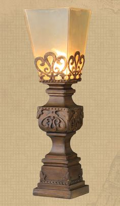 Merveilleux Fleur De Lis Table Lamp (Set Of 2) At Joss U0026 Main | The Way We Live! |  Pinterest | Table Lamp Sets, Lamp Sets And Lamp Light