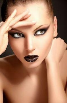 lash make up part 2 style 2014