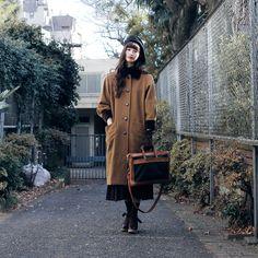 ドロップスナップ!マンナミユ | droptokyo