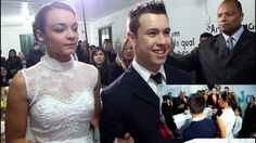 Flashs Casamento Stacy & Andrey Guedes