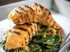 Mat i New Orleans restaurant. New Orleans restaurant er maten for de ekte mennene. Prøv våre beste måltider og se vakre dansere. http://neworleans.pl/nocna-restauracja-w-warszawie/
