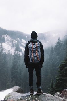 into the wild- i need this-- xx E