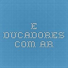 e-ducadores.com.ar