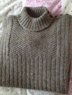 Sweater Outfits, Finland, Knitting, Sweaters, Inspiration, Clothes, Fashion, Biblical Inspiration, Outfits
