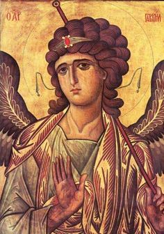 St Michael Prayer, Science Articles, Spiritual Power, Evil Spirits, Tantra, Sacred Geometry, Four Seasons, Satan, Spirituality