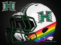 hawaii 9 #hawai'i 9 http://flic.kr/p/eDetW5  @JSwagginGener @Aloha Stadium @adunnach31 @HawaiiFootball @LostLettermen @Kevin Corke
