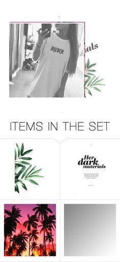"""If you don't comment you won't get in the taglist!"" by lxst-in-a-daydream ❤ liked on Polyvore featuring art"