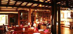 Forest Resort, Monsoon, Alcoholic Drinks, Glass, Drinkware, Alcoholic Beverages, Corning Glass, Alcohol