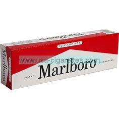 Marlboro 100s, Marlboro Gold, Free Coupons Online, Coupons By Mail, Cheap Cigarettes Online, Marlboro Coupons, Cigarette Brands, Free Stuff By Mail, American Spirit