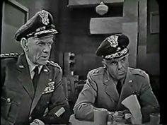 Forbidden Area 1956 Charlton Heston, Vincent Price - AntonPictures.com FREE Movies & TV Series