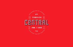 La Central - Estudio Yeyé ® Smart & Beautyy