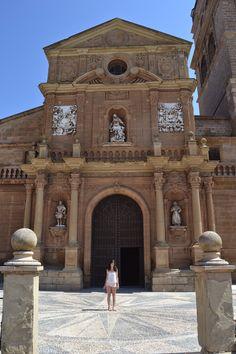 Calahorra (La Rioja, España)
